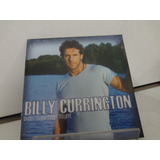 Cd Billy Currington   Doin  Somethin  Right  2005