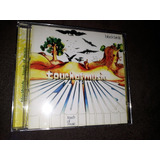 Cd Black Bird   A Touch Of Music   Beatles The Who Faces