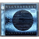 Cd Blackstreet   Another Level   This Is How We Roll
