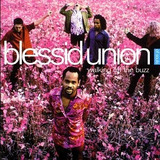 Cd Blessid Union Walking Off The Buzz