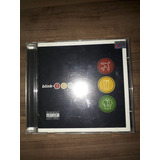 Cd Blink 182   Take Off Your Pants And Jacket   Excelente