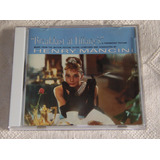 Cd Breakfast At Tiffany s Music By Henry Mancini Usa
