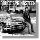 Cd Bruce Springsteen Chapter And Verse Novo Lacrado