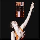 Cd Camille   Music Hole