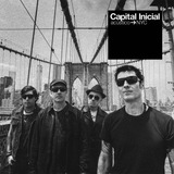 Cd Capital Inicial Acustico Nyc