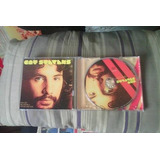 Cd Cat Stevens  sad Lisa Wild World Father And Son
