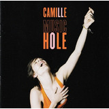 Cd Cd Camille - Music Hole Camille