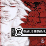 Cd Charlie Brown Jr    Acústico Mtv  932837