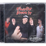 Cd Charlie Brown Jr La Familia 013   Lacrado