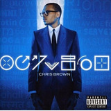 Cd Chris Brown   Fortune  979561