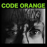 Cd Code Orange Kids I Am King Importado
