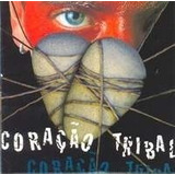 Cd Coracao Tribal