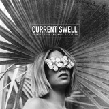 Cd Current Swell When To Talk & When To Listen