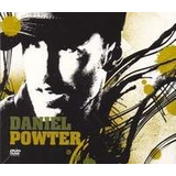 Cd Daniel Powter  cd dvd