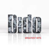 Cd Dido   Greatest Hits  985244