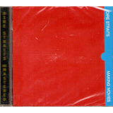 Cd Dire Straits   Making Movies   Importado   Novo