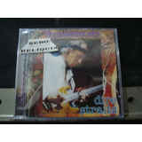 Cd Dire Straits   The Essential Hits   Novo