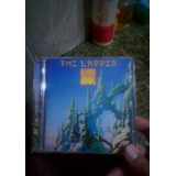 Cd Do Yes  ladder  lacrado