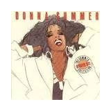 Cd Donna Summer   The Summer Collection