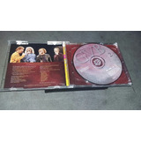 Cd Duplo Gaither Vocal Band