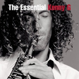 Cd Duplo Kenny G   The Essential   2 Cd s  950942