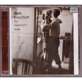 Cd Duplo Mark Knopfler The Ragpieker s Dream Dire Straits