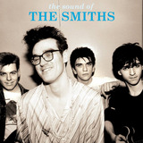 Cd Duplo The Smiths   The Sound Of The Smtihs  964970