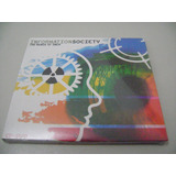 Cd E Dvd Information Society The Remix 12 Inch