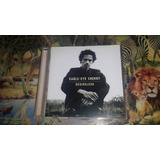 Cd Eagle Eye Cherry Disireless Original