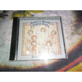 Cd Easter s Herald Gregorian Chants Hungria Classics