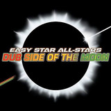 Cd Easy Star All stars Dub Side Of The Moon