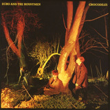 Cd Echo And Bunnymen