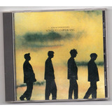 Cd Echo And The Bunnymen: Songs To Learn & Sing