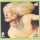 Cd Edgar Winter   They Only Come Out At Night
