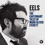 Cd Eels Cautionary Tales Of Mark Oliver Everett =import=