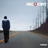 Cd Eminem   Recovery  971355