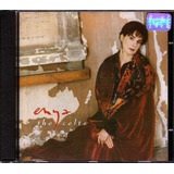 Cd Enya   The Celts  1987    New Age   Celta   Novo Sem Uso