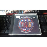 Cd Epiphany   Hungria Classics   Original