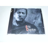 Cd Eric Clapton Hits Collections