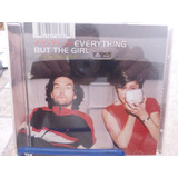 Cd Everything But The Girl