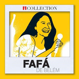 Cd Fafa De Belem - Icollection/epack (992111)
