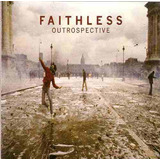 Cd Faithless Outrospective