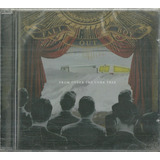 Cd Fall Out Boy From Under The Cork Tree 2005 Lacrado