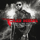 Cd Flo Rida   Only One Flo  part 1  973342