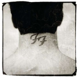 Cd Foo Fighters   There Is Nothing Left To Lose  912821
