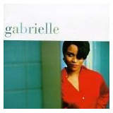 Cd Gabrielle Com Give Me A Little More Time