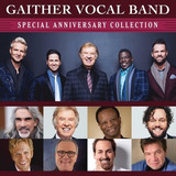Cd Gaither Vocal Band Ultimate Song Collection
