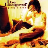 Cd Gilby Clarke The Hangover   Usa
