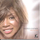 Cd Gloria Gaynor   I Wish You Love