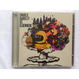 Cd Gnarls Barkley   St  Elsewhere